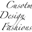 Design Fashions